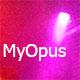 MyOpus