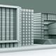 Building Set Model 2
