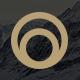 Overlap - High Performance WordPress Theme