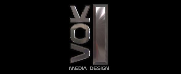 Voki-media%20590x242