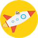 Rookie Astronaut – Android Game with Admob (Games) Download
