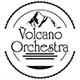 VolcanOrchestra