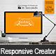 Responsive Mockups Creator - Showcase & Hero Images