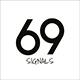 69signals