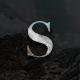 Sunblo - Responsive WordPress Blog Theme