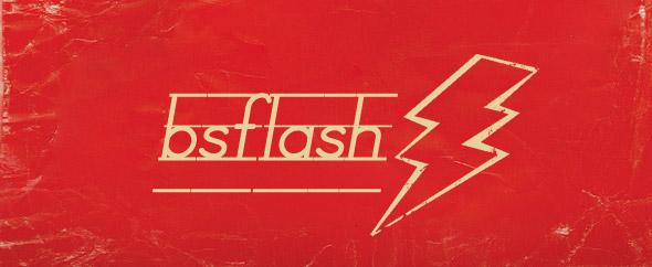 bsflash
