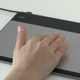 Using A Graphics Tablet 04