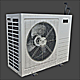 Air Conditioner HD