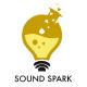 Sound-Spark-LLC