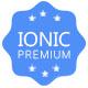 ionicpremium