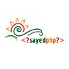 sayedphp