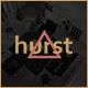 Hurst - eCommerce PSD Template