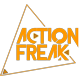 ActionFreak