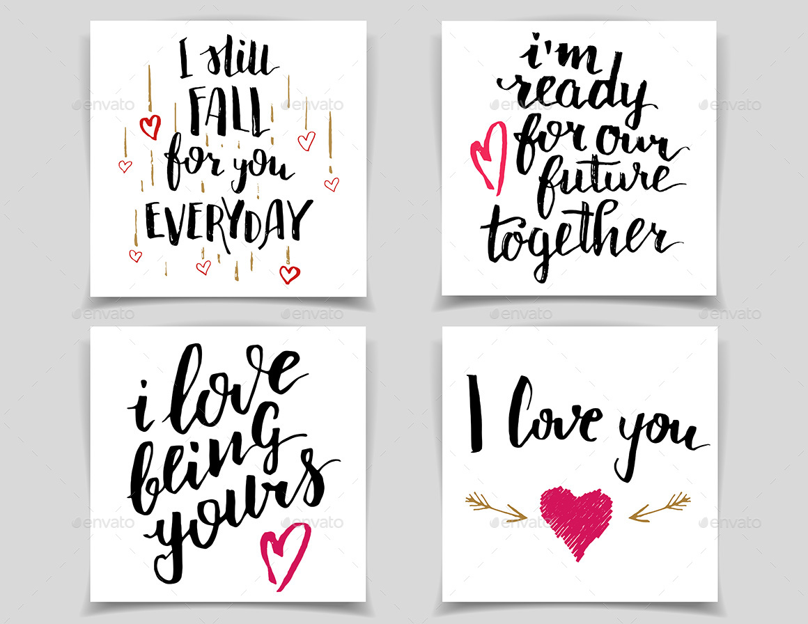 Pics Photos Heart Lettering Love Quotes Sayings Tattoo