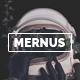 Mernus - MultiConcept Theme