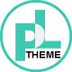 pl_theme