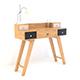 Retro Desk #14
