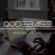 QodeBase