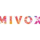 mivoxdesign