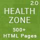 HealthZone - Daring Multi Concept HTML5 Template for Medical<hr/> Nursing</p><hr/> Yoga</p><hr/> Sports</p><hr/> Gym &#038; Fitness&#8221; height=&#8221;80&#8243; width=&#8221;80&#8243;></a></div><div class=