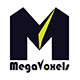 Megavoxels