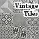 008 Vintage tiles 02