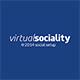 virtualsociality