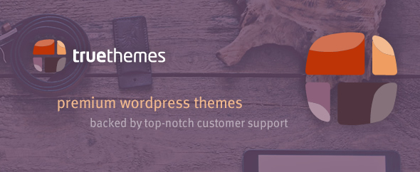 Truethemes-premium-wordpress