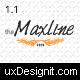 Magline - Magazine, Bloging WordPress Theme
