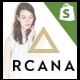 ST Arcana - Responsive Shopify Theme