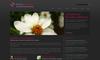 5_homeredblue.__thumbnail