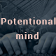 Potentional_mind