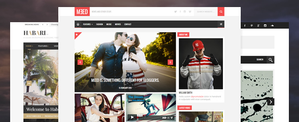 Themeforest-cover-flat