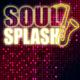 Soul Splash