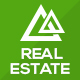 Web Real Estate Ad Banners.
