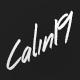 Calin19