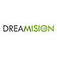 DreamVisionUS