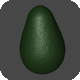 Avocado for Games