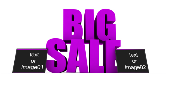 Download Big Sale nulled download