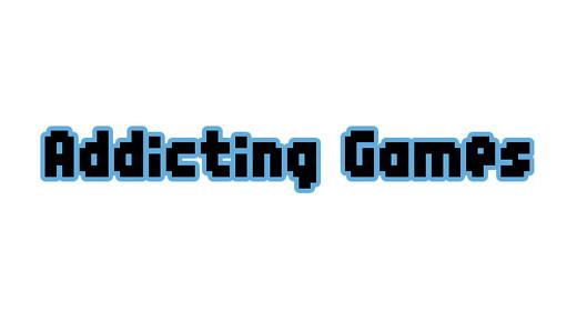 Addictive Skills Games