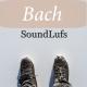 Bach Arioso