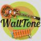 WallTone
