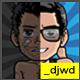 Tf_avatar