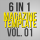 Big Bundle Magazine