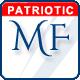 Patriotic Trailer