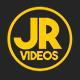 JRVideos