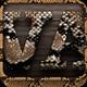 36 Reptile Skin Styles V01