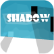 Shadow - HTML5 Mobile Game (Construct 2
