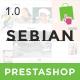 Sebian