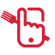 Food Touch Logo